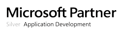 Microsoft Software Partner